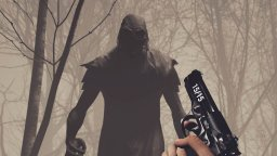 <a href='http://www.playright.dk/info/titel/wraith'>Wraith</a> &nbsp;  93/99