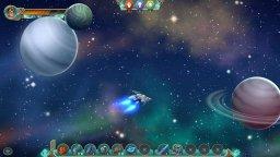 <a href='http://www.playright.dk/info/titel/star-story-the-horizon-escape'>Star Story: The Horizon Escape</a> &nbsp;  82/99