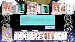 <a href='http://www.playright.dk/info/titel/okiraku-daifugo-sp'>Okiraku Daifugo SP</a> &nbsp;  67/99