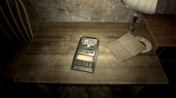 <a href='http://www.playright.dk/info/titel/biohazard-7-resident-evil-cloud-version'>Biohazard 7: Resident Evil: Cloud Version</a> &nbsp;  55/99