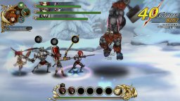 <a href='http://www.playright.dk/info/titel/fallen-legion-rise-to-glory'>Fallen Legion: Rise To Glory</a> &nbsp;  54/99
