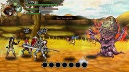 <a href='http://www.playright.dk/info/titel/fallen-legion-rise-to-glory'>Fallen Legion: Rise To Glory</a> &nbsp;  53/99