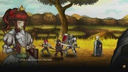 <a href='http://www.playright.dk/info/titel/fallen-legion-rise-to-glory'>Fallen Legion: Rise To Glory</a> &nbsp;  52/99