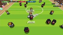 <a href='http://www.playright.dk/info/titel/tsukue-de-soccer'>Tsukue De Soccer</a> &nbsp;  51/99
