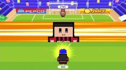 <a href='http://www.playright.dk/info/titel/tsukue-de-soccer'>Tsukue De Soccer</a> &nbsp;  49/99