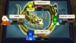 <a href='http://www.playright.dk/info/titel/mahjong-lite-the'>Mahjong Lite, The</a> &nbsp;  44/99