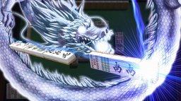 <a href='http://www.playright.dk/info/titel/mahjong-lite-the'>Mahjong Lite, The</a> &nbsp;  43/99