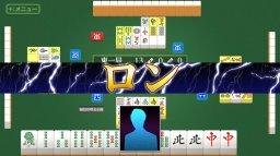 <a href='http://www.playright.dk/info/titel/ginsei-mahjong-honkaku-ai-tousai'>Ginsei Mahjong: Honkaku AI Tousai</a> &nbsp;  42/99