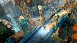 <a href='http://www.playright.dk/info/titel/dungeon-hunter-5'>Dungeon Hunter 5</a> &nbsp;  30/99