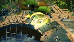 <a href='http://www.playright.dk/info/titel/dungeon-hunter-5'>Dungeon Hunter 5</a> &nbsp;  29/99