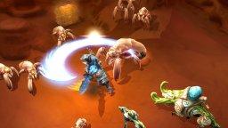 <a href='http://www.playright.dk/info/titel/dungeon-hunter-5'>Dungeon Hunter 5</a> &nbsp;  28/99
