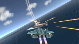 <a href='http://www.playright.dk/info/titel/vertical-strike-endless-challenge'>Vertical Strike: Endless Challenge</a> &nbsp;  25/99