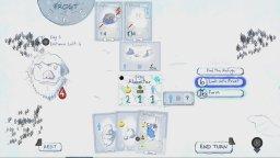 <a href='http://www.playright.dk/info/titel/frost'>Frost</a> &nbsp;  23/99