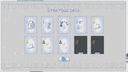 <a href='http://www.playright.dk/info/titel/frost'>Frost</a> &nbsp;  22/99