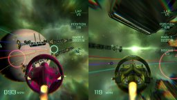 <a href='http://www.playright.dk/info/titel/vsr-void-space-racing'>VSR: Void Space Racing</a> &nbsp;  14/99