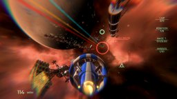 <a href='http://www.playright.dk/info/titel/vsr-void-space-racing'>VSR: Void Space Racing</a> &nbsp;  13/99