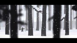 <a href='http://www.playright.dk/info/titel/mooseman-the'>Mooseman, The</a> &nbsp;  12/99