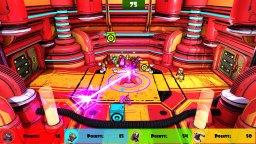 <a href='http://www.playright.dk/info/titel/animal-rivals'>Animal Rivals</a> &nbsp;  3/99
