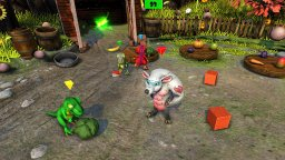 <a href='http://www.playright.dk/info/titel/animal-rivals'>Animal Rivals</a> &nbsp;  2/99