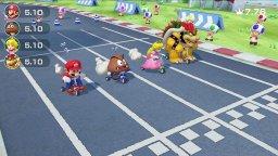 Super Mario Party (NS)  © Nintendo 2018   3/3