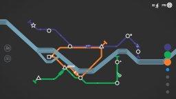 Mini Metro (NS)  © Radial 2018   2/3