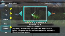 <a href='http://www.playright.dk/info/titel/legendary-fishing'>Legendary Fishing</a> &nbsp;  87/99