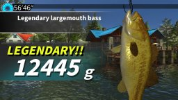 <a href='http://www.playright.dk/info/titel/legendary-fishing'>Legendary Fishing</a> &nbsp;  86/99