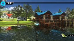 <a href='http://www.playright.dk/info/titel/legendary-fishing'>Legendary Fishing</a> &nbsp;  85/99