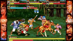 <a href='http://www.playright.dk/info/titel/capcom-beat-em-up-bundle'>Capcom Beat 'Em Up Bundle</a> &nbsp;  93/99