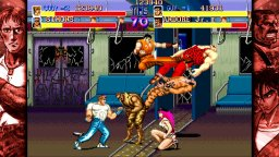 <a href='http://www.playright.dk/info/titel/capcom-beat-em-up-bundle'>Capcom Beat 'Em Up Bundle</a> &nbsp;  91/99