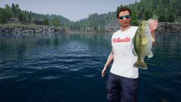<a href='http://www.playright.dk/info/titel/fishing-sim-world'>Fishing Sim World</a> &nbsp;  84/99