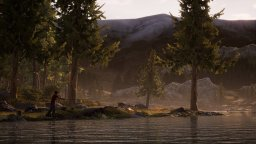 <a href='http://www.playright.dk/info/titel/fishing-sim-world'>Fishing Sim World</a> &nbsp;  83/99