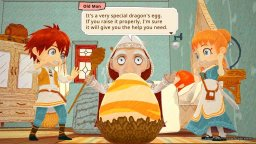 <a href='http://www.playright.dk/info/titel/little-dragons-cafe'>Little Dragons Café</a> &nbsp;  72/99