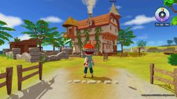 <a href='http://www.playright.dk/info/titel/little-dragons-cafe'>Little Dragons Café</a> &nbsp;  71/99