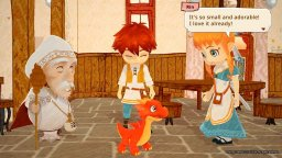 <a href='http://www.playright.dk/info/titel/little-dragons-cafe'>Little Dragons Café</a> &nbsp;  70/99