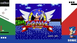 <a href='http://www.playright.dk/info/titel/sega-ages-sonic-the-hedgehog'>Sega AGES: Sonic The Hedgehog</a> &nbsp;  45/99