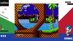 <a href='http://www.playright.dk/info/titel/sega-ages-sonic-the-hedgehog'>Sega AGES: Sonic The Hedgehog</a> &nbsp;  44/99