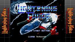 <a href='http://www.playright.dk/info/titel/sega-ages-thunder-force-iv'>Sega AGES: Thunder Force IV</a> &nbsp;  33/99