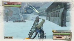 <a href='http://www.playright.dk/info/titel/valkyria-chronicles-4'>Valkyria Chronicles 4</a> &nbsp;  3/99