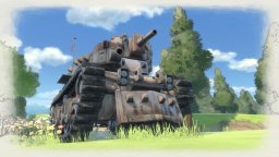 <a href='http://www.playright.dk/info/titel/valkyria-chronicles-4'>Valkyria Chronicles 4</a> &nbsp;  1/99