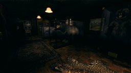 <a href='http://www.playright.dk/info/titel/amnesia-collection'>Amnesia: Collection</a> &nbsp;  24/99