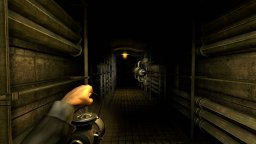<a href='http://www.playright.dk/info/titel/amnesia-collection'>Amnesia: Collection</a> &nbsp;  22/99