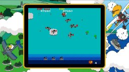 <a href='http://www.playright.dk/info/titel/namco-museum-arcade-pac'>Namco Museum: Arcade Pac</a> &nbsp;  9/99