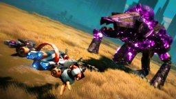 Starlink: Battle For Atlas (NS)  © Ubisoft 2018   1/3