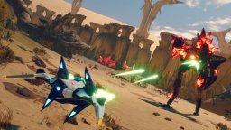 Starlink: Battle For Atlas (NS)  © Ubisoft 2018   2/3