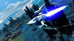 Starlink: Battle For Atlas (NS)  © Ubisoft 2018   3/3