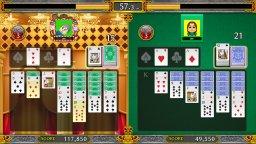<a href='http://www.playright.dk/info/titel/solitaire-battle-royal'>Solitaire Battle Royal</a> &nbsp;  67/99