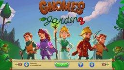 <a href='http://www.playright.dk/info/titel/gnomes-garden-2'>Gnomes Garden 2</a> &nbsp;  95/99