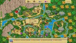 <a href='http://www.playright.dk/info/titel/gnomes-garden-2'>Gnomes Garden 2</a> &nbsp;  94/99