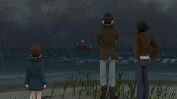 <a href='http://www.playright.dk/info/titel/storm-boy-the-game'>Storm Boy: The Game</a> &nbsp;  79/99